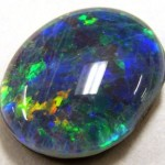Opal doublet (from Wikipedia)