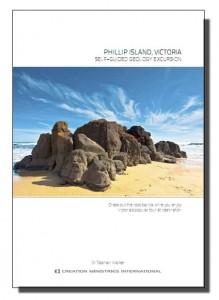Field guide for Phillip Island, Victoria